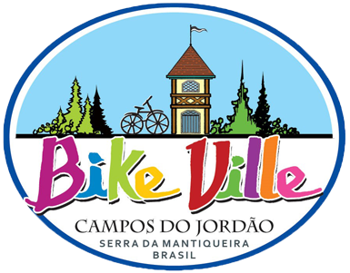 Logo do Bike Ville MTB